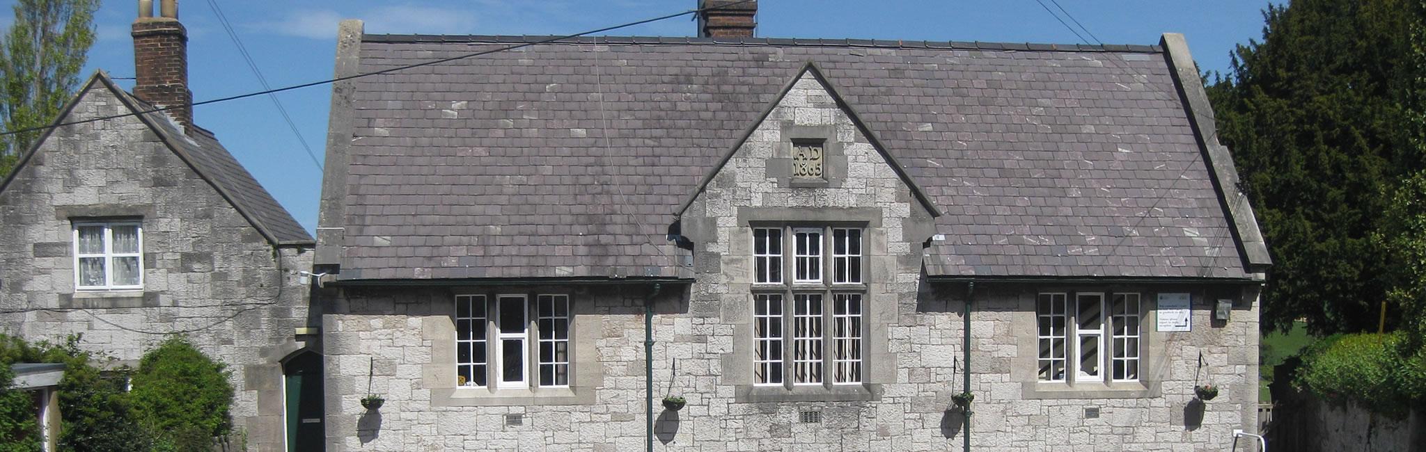 Ysgol Tremeirchion, St Asaph
